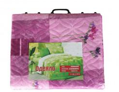 Одеяло Dotinem Чаривный сон Паяное 175х210 лето - изображение 3 - интернет-магазин tricolor.com.ua
