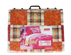 Одеяло Dotinem Чаривный сон Паяное 175х210 лето - интернет-магазин tricolor.com.ua