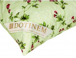 Подушка Dotinem Riverton Ривертон 1 40х40 - изображение 2 - интернет-магазин tricolor.com.ua