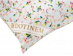 Подушка Dotinem Riverton Ривертон 3 40х40 - изображение 2 - интернет-магазин tricolor.com.ua