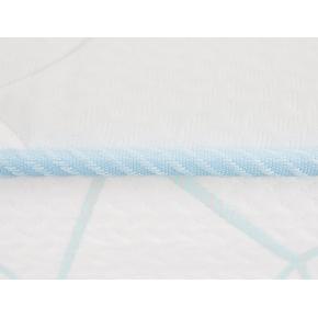 Матрас ортопедический Askona Blue Pocket Spring 160х190 - изображение 2 - интернет-магазин tricolor.com.ua