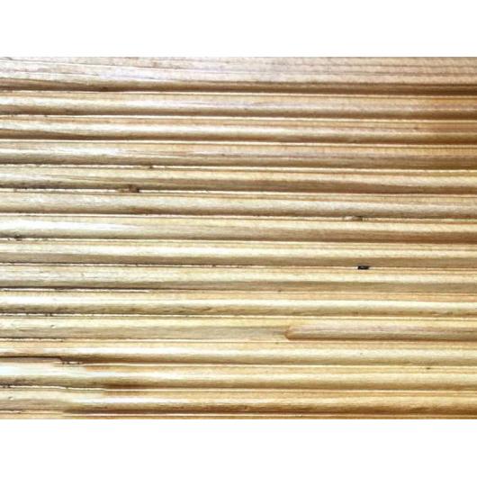 Масло террасное Bionic House Terrace Tung oil с тунговым маслом - изображение 2 - интернет-магазин tricolor.com.ua