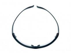 Очки SecureFit 3М SF601RAS-EU прозрачные с покрытием от царапин RAS линза поликарбонатная - изображение 4 - интернет-магазин tricolor.com.ua