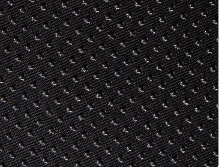 Подушка ортопедическая Correct Shape Max comfort для сидения 46х42/10 Графит - изображение 8 - интернет-магазин tricolor.com.ua