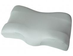 Подушка ортопедическая Correct Shape Beauty balance 36х56/11,5х12,5 Тенсел Мята - интернет-магазин tricolor.com.ua