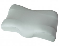 Наволочка Correct Shape Beauty balance 36х56/11,5х12,5 Тенсел Мята