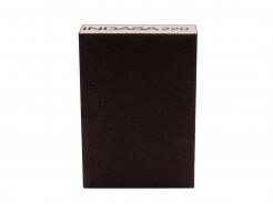 Четырехсторонний абразивный блок Indasa Abrasive Block 98x69x26 мм P220 - изображение 3 - интернет-магазин tricolor.com.ua