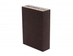 Четырехсторонний абразивный блок Indasa Abrasive Block 98x69x26 мм P220 - изображение 4 - интернет-магазин tricolor.com.ua