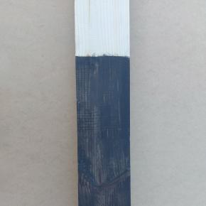 Масло-воск для дерева Oak House Эбеновое дерево водоотталкивающее с защитой от грибка - изображение 4 - интернет-магазин tricolor.com.ua