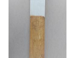Масло-воск для дерева Oak House Сосна водоотталкивающее с защитой от грибка - изображение 2 - интернет-магазин tricolor.com.ua