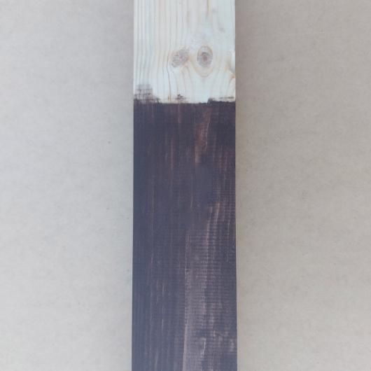Масло-воск для дерева Oak House Венге водоотталкивающее с защитой от грибка - изображение 6 - интернет-магазин tricolor.com.ua