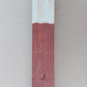 Масло-воск для дерева Oak House Вишня водоотталкивающее с защитой от грибка - изображение 3 - интернет-магазин tricolor.com.ua