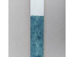 Масло-воск для дерева Oak House Оливковое водоотталкивающее с защитой от грибка - изображение 3 - интернет-магазин tricolor.com.ua