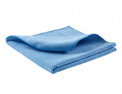 Салфетка антистатическая Indasa Low Tack Cloth 400*400 мм - интернет-магазин tricolor.com.ua