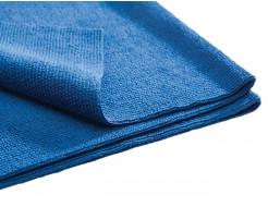 Салфетка антистатическая Indasa Low Tack Cloth 400*400 мм - изображение 2 - интернет-магазин tricolor.com.ua
