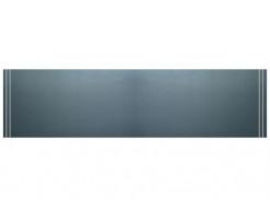 Плита противоусадочная №9.1 АБС MF 195х50х5 см под памятник - интернет-магазин tricolor.com.ua