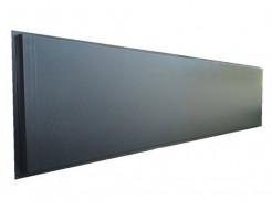 Плита противоусадочная №9.1 АБС MF 195х50х5 см под памятник - изображение 3 - интернет-магазин tricolor.com.ua