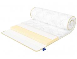 Футон для кроватей и диванов Musson Sleeper 70х190 с резинками на углах