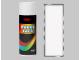 Аэрозоль грунт универсальный Mixon Hobby Lack белый HL30