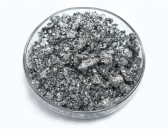 Паста алюминиевая Tricolor 016G для сольвентных систем 19 мкм