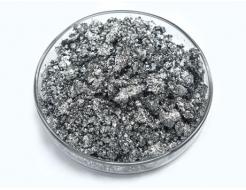 Паста алюминиевая Tricolor 220G-L для сольвентных систем 20 мкм
