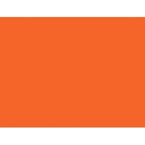Краситель органорастворимый оранжевый Tricolor SOLV ORANGE-62