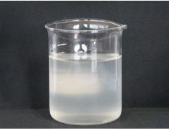 Кремнезоль Tricolor коллоидный диоксид кремния