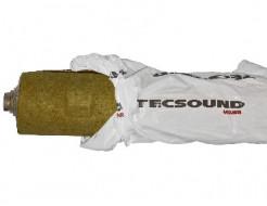 Купить Звукоизоляционная мембрана с односторонним войлоком Tecsound FT 55 - 20