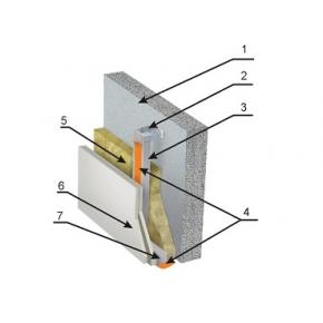 Звукоизоляционная лента химически сшитая ППЕ 75 мм - изображение 3 - интернет-магазин tricolor.com.ua