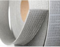 Купить Звукоизоляционная лента химически сшитая ППЕ 50 мм - 9