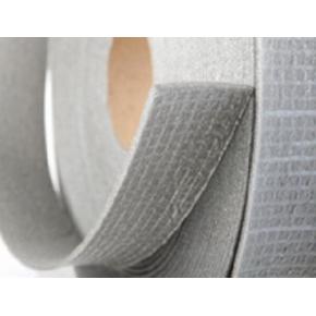 Звукоизоляционная лента химически сшитая ППЕ 50 мм - изображение 2 - интернет-магазин tricolor.com.ua