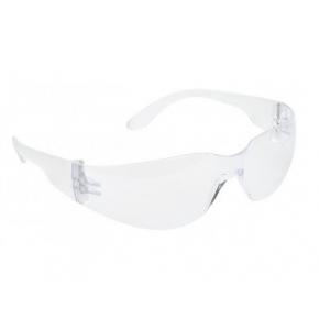 Очки Portwest PW32 CCL AS прозрачная линза с защитой от царапин