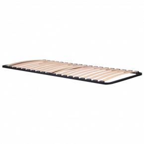 Каркас кровати OrtoLand Стандарт без ножек 190х80