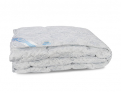 Одеяло Лелека Текстиль