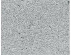 Жидкие обои Макс-Колор Тип 185/1 светло-серые