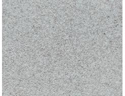 Жидкие обои Макс-Колор Тип 186/1 светло-коричневые