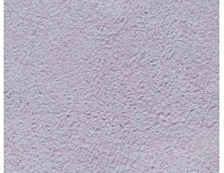 Жидкие обои Макс-Колор Тип 189/1 светло-розовые