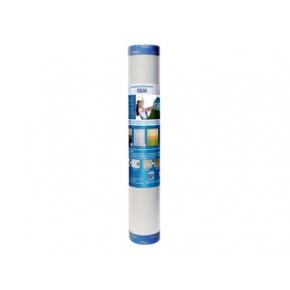 Малярный стеклохолст Oscar 45 гр/м2, 1х20