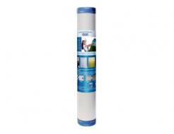 Малярный стеклохолст Oscar 45 гр/м2, 1х50