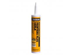 Универсальный акриловый герметик Titebond с добавлением силикона древесный