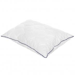 Подушка классическая Family Sleep Daily medium 50х70