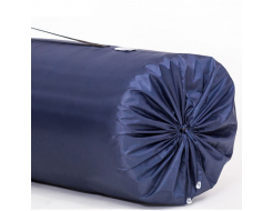Чехол для переноски и хранения тонких матрасов Family Sleep ширина до 120 см