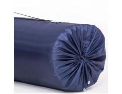 Чехол для переноски и хранения тонких матрасов Family Sleep ширина до 150 см