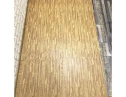Модульное напольное покрытие пол пазл 600*600*10 MP2 золотое дерево - изображение 2 - интернет-магазин tricolor.com.ua