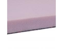 Топпер EuroSleep Standart Dual 120х190 с резинками-фиксаторами - изображение 4 - интернет-магазин tricolor.com.ua