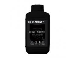 Грунт-концентрат Element Pro Concentrate глубокого проникновения для наружных и внутренних работ.