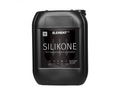 Грунт глубокого проникновения Element Pro Silikone на основе силикона, прозрачный