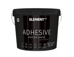 Клей дисперсионный Element Pro Adhesive для обоев