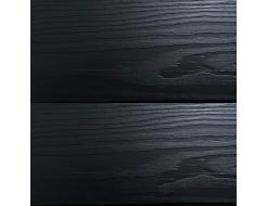 Акриловая эмульсия с воском Wood Wax Bionic House RAL 9005 Черная - изображение 4 - интернет-магазин tricolor.com.ua