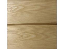 Акриловая эмульсия с воском Wood Wax Bionic House Trox 55 Светло-коричневая - изображение 4 - интернет-магазин tricolor.com.ua